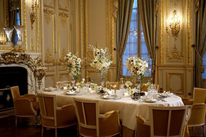 anémone, hortensia, jasmin, oeillet, pavot, pois de senteur, renoncule, rose