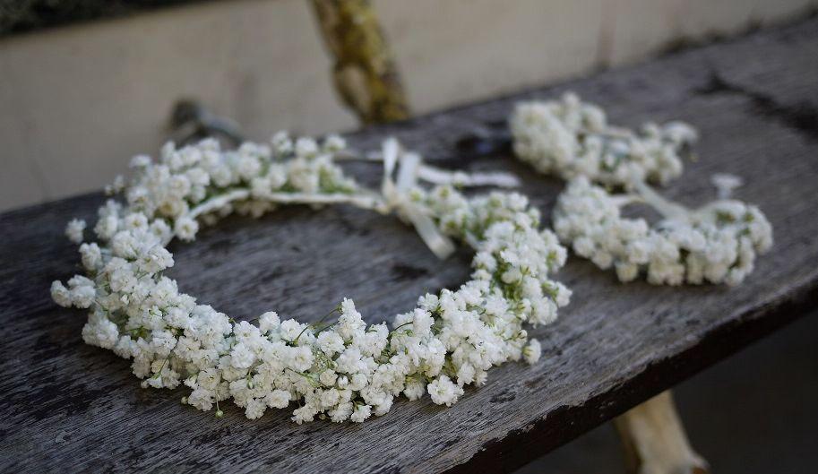Composition Florale N°273 | Akiko Usami