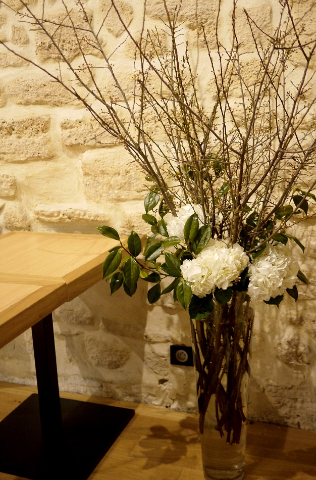 prunus, camélia, hortensia,