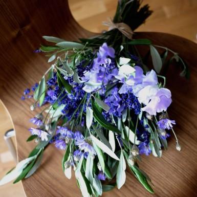 atelier floral paris