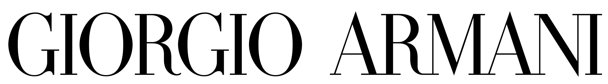 logo_armani