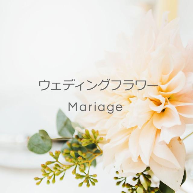 mariage-menu