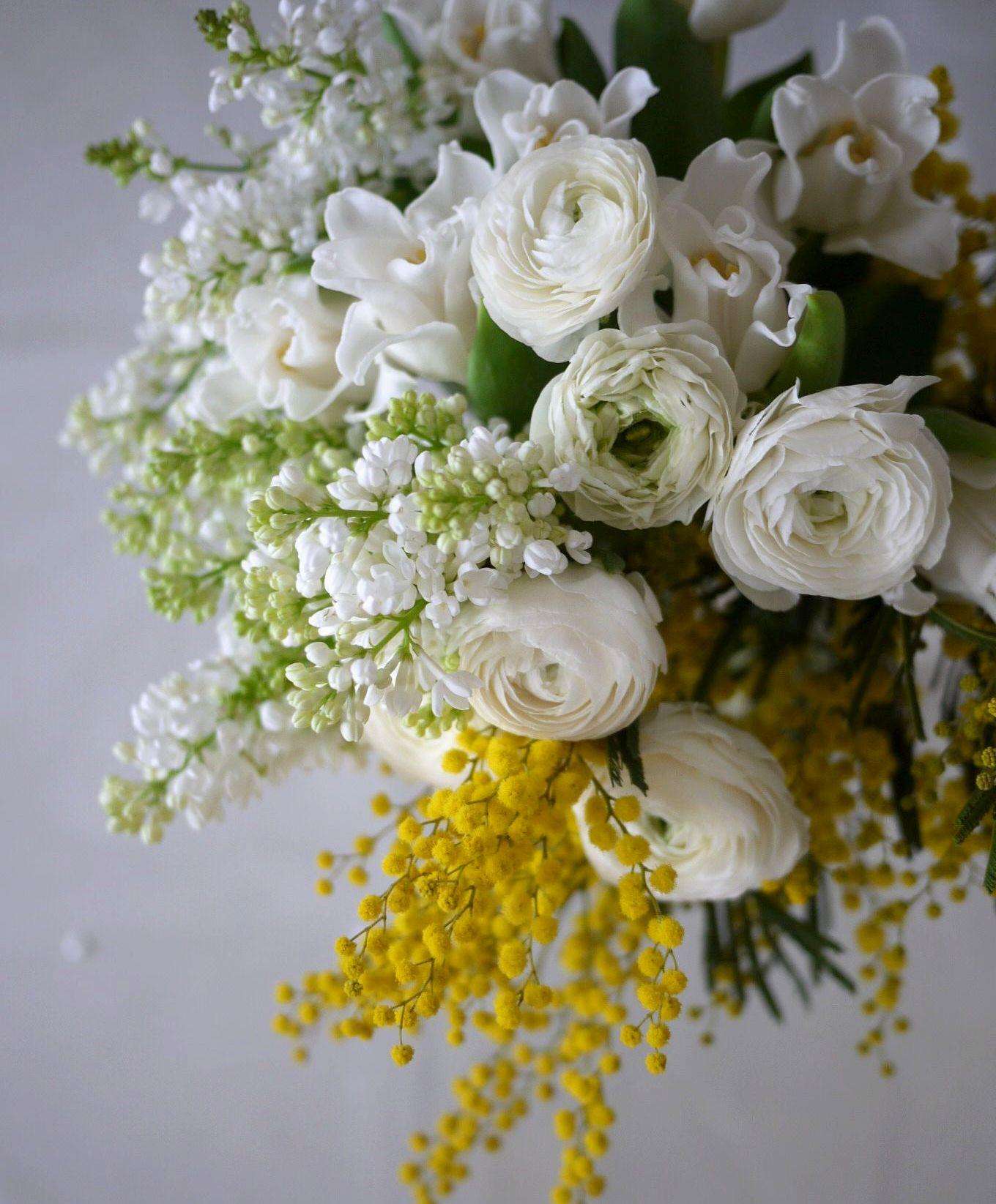 Cours art florale