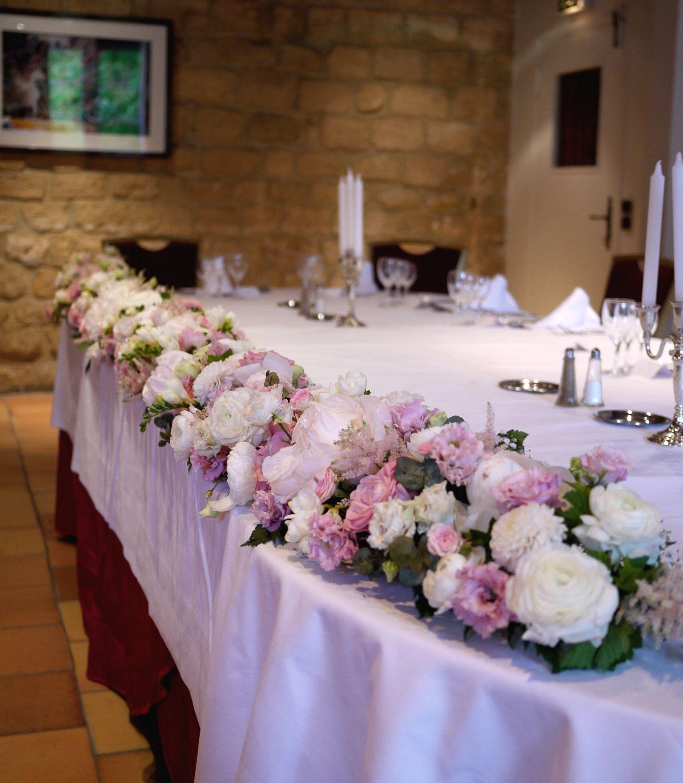 rose, hortensia, dahlia, lisianthus, freesia, renoncule, astilbe,