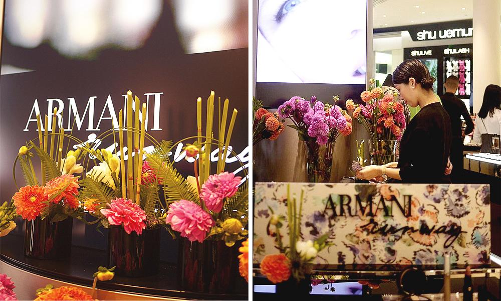 atelier art floral paris